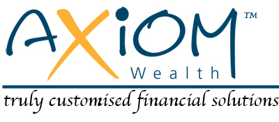 Axiom Wealth